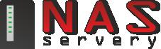 NAS servery a chytrá domácí úložiště dat