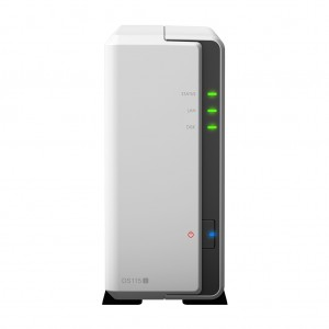 synology_ds115j_2